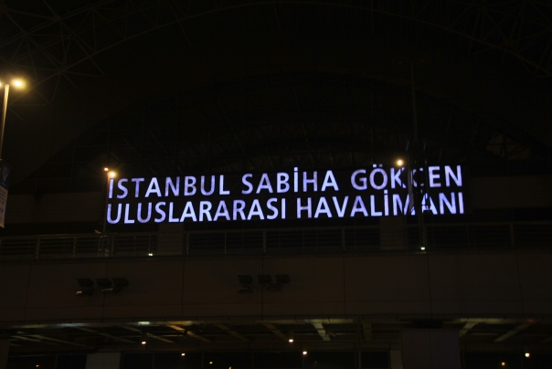 Istambul (2)