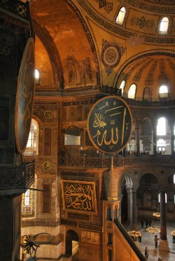 Istambul (226)