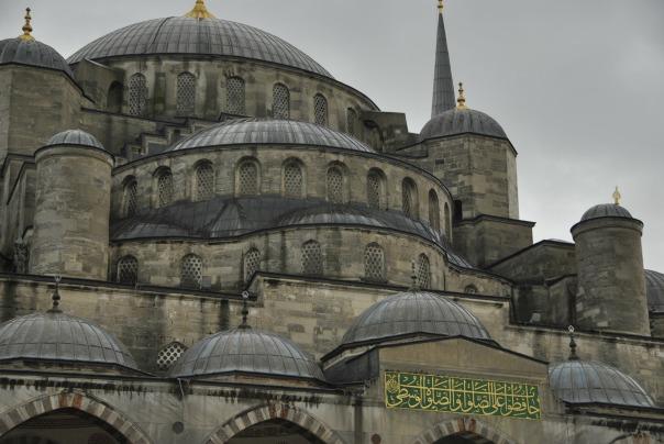Istambul (267)