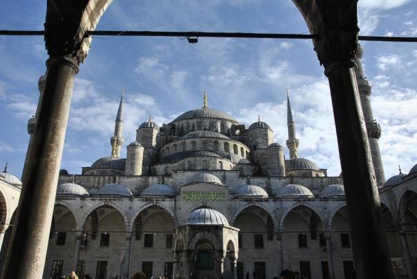 Istambul (290)