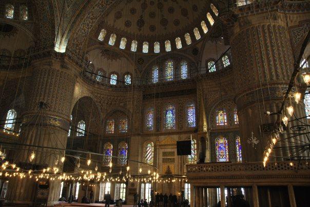 Istambul (304)
