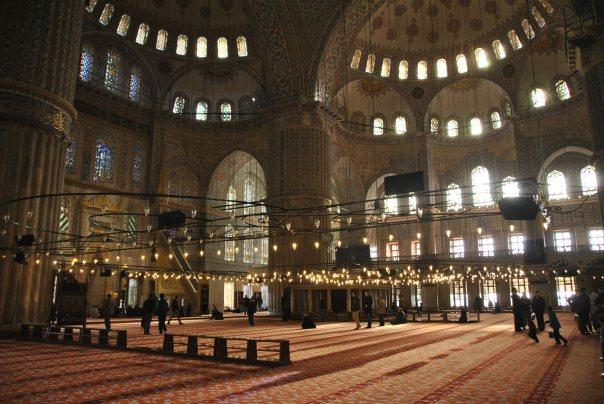 Istambul (320)
