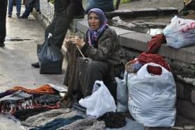 Istambul (379)