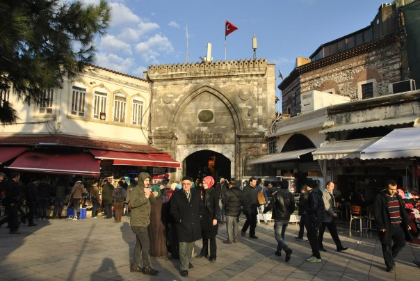 Istambul (382)