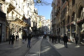 Istambul (467)