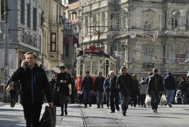 Istambul (471)