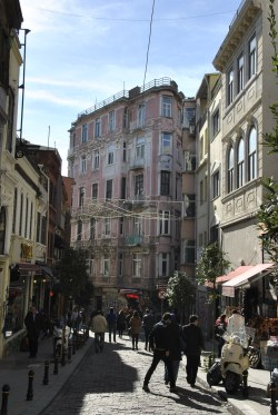 Istambul (474)