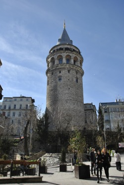 Istambul (477)