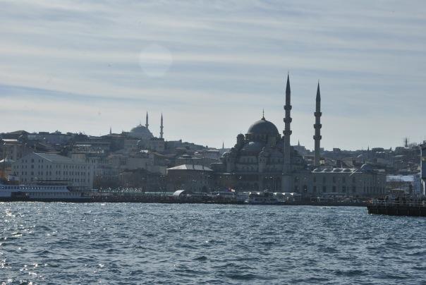 Istambul (484)