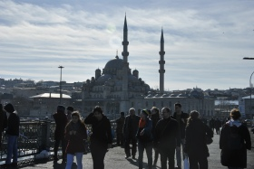 Istambul (499)