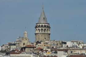 Istambul (502)