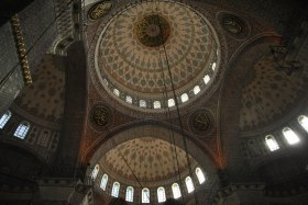 Istambul (526)