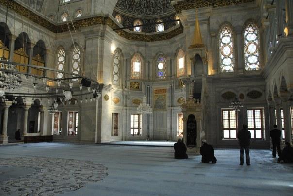Istambul (564)