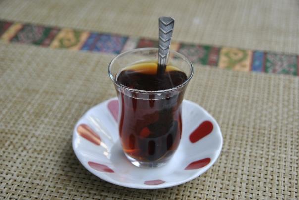 Istambul (569)