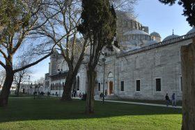 Istambul (575)