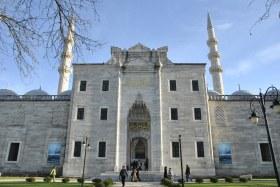 Istambul (582)