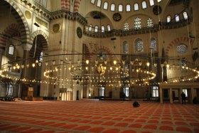 Istambul (590)