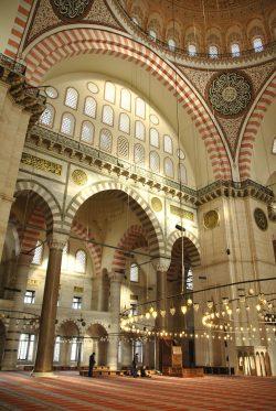 Istambul (595)
