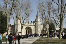 Istambul (623)