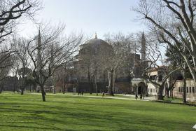 Istambul (625)