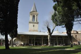 Istambul (632)