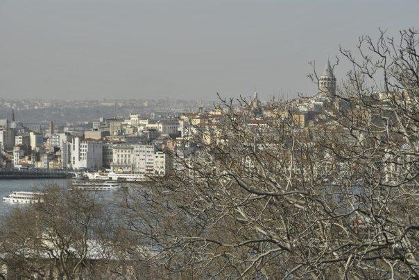 Istambul (671)