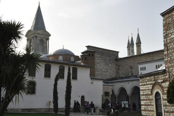 Istambul (678)