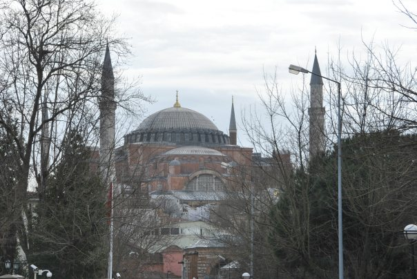 Istambul (95)