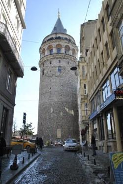 Istambul, segona vegada (46)