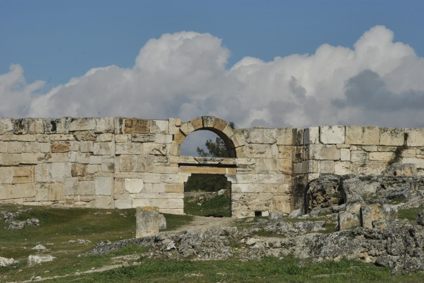 Pamukkale (215)