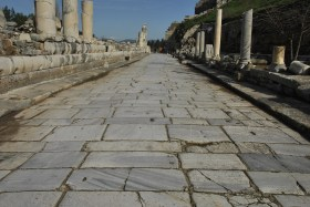 Selçuk i Ephesus (222)