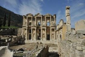 Selçuk i Ephesus (227)