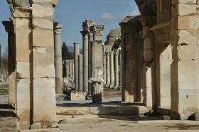 Selçuk i Ephesus (242)