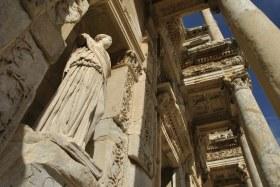 Selçuk i Ephesus (244)