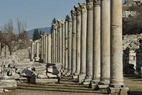 Selçuk i Ephesus (253)