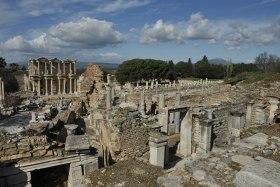 Selçuk i Ephesus (294)