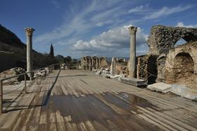 Selçuk i Ephesus (295)