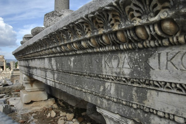 Selçuk i Ephesus (305)