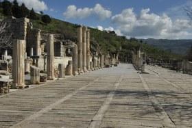 Selçuk i Ephesus (321)