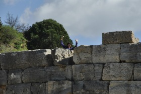 Selçuk i Ephesus (322)