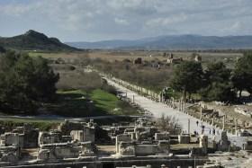 Selçuk i Ephesus (369)