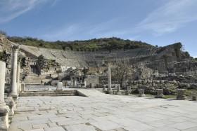 Selçuk i Ephesus (388)