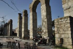 Selçuk i Ephesus (7)