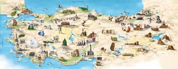 turkey-guide-2012