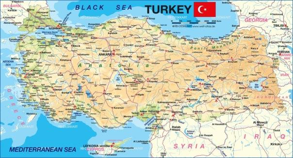 turquia+mapa+mapamundi