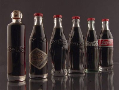 a96725_a474_coca-cola-bottles
