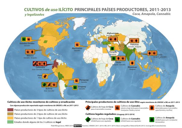CIprincipales-productores11_13