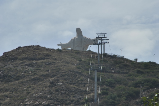 Cochabamba (14)