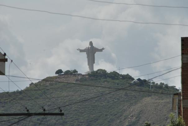Cochabamba (18)