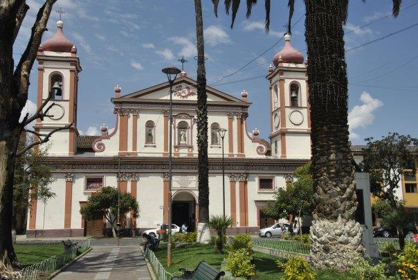 Cochabamba (19)